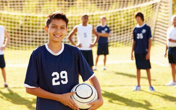 Incentivo-ao-esporte
